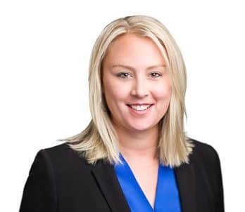 Johnston Withers Lawyers Emma Wilkinson