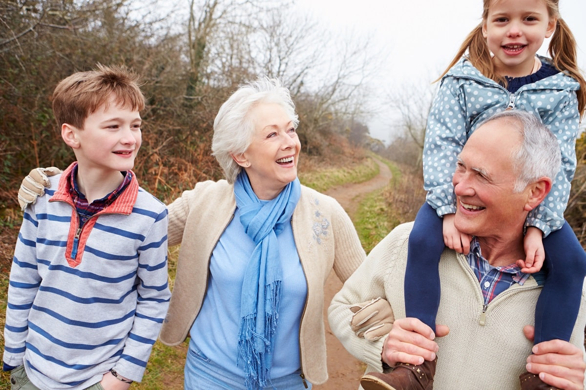 Johnston Withers Lawyers What to consider when preparing your Will