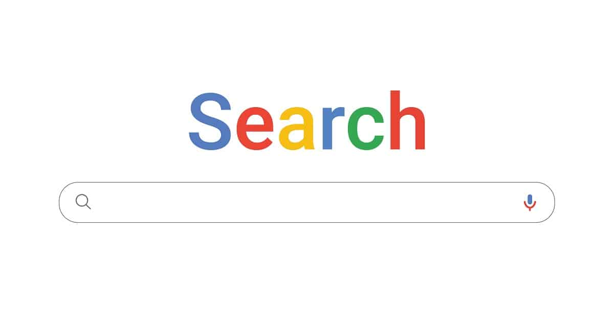 Google v Duffy Johnston Withers Lawyers